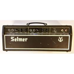 Selmer Treble´n´Bass 50