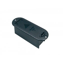 Sleipner Batteri holder