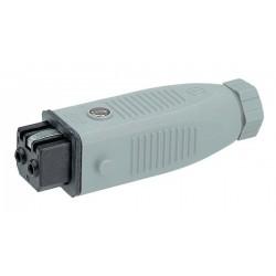 AER Strømstik til AER Compact Mobile