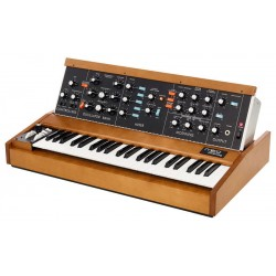 MOOG Minimoog Model D Analog Synth