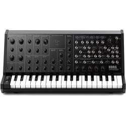 Korg MS-20 Mini Analog Synth