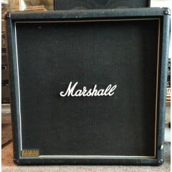 Marshall 1982B Lead Kabinet Straight, Brugt