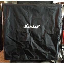 Marshall Cover til Marshall 412 slant