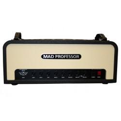 Mad Professor MP 101 Guitar Top brugt