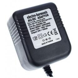 Electro-Harmonix EU-24DC-100 Adapter