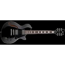 LTD X-TONE PS-1 BLACK