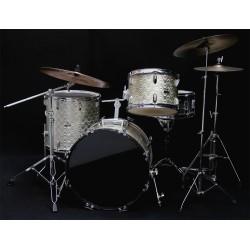 Santana Drum Kit