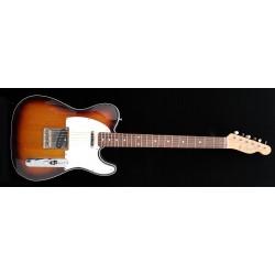 Fender Telecaster Japan 2013