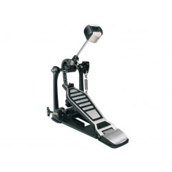Heyman Studio Series Bass Drum Pedal