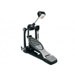 Heyman Pro Series Bass Drum Pedal