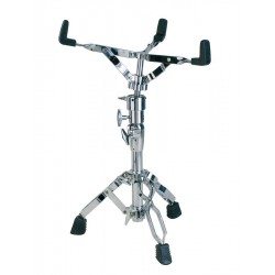 Heyman Pro Series Snare Stand
