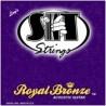 SIT Royal Bronze RL-1254