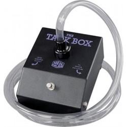 Dunlop HT1 Talkbox