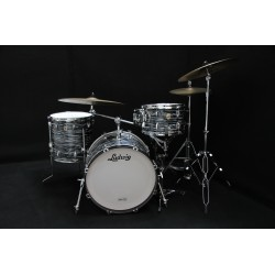 Ludwig Ringo Starr Drum Kit ( New )