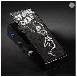 Stone Deaf EP-1