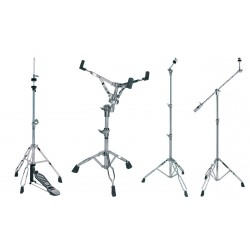Hayman Stand Package / Medium Go Series