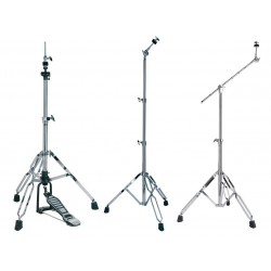 Hayman Stand Package / Small. Studio Series