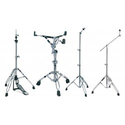 Hayman Stand Package / Medium Studio Series
