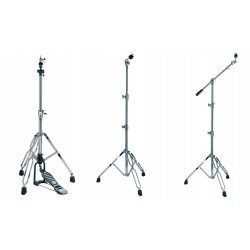 Hayman Stand Package / Small. Pro Series