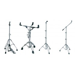 Hayman Stand Package / Medium Pro Series