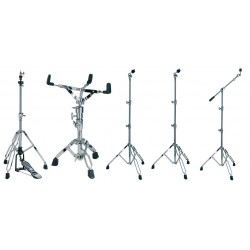 Hayman Stand Package / Big Pro Series