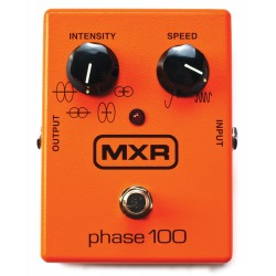 MXR Phase 100 (M107)