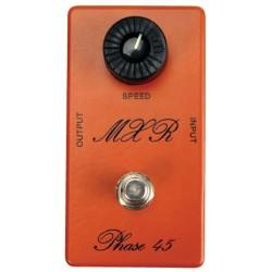 MXR Phase 45 Vintage (CSP105)