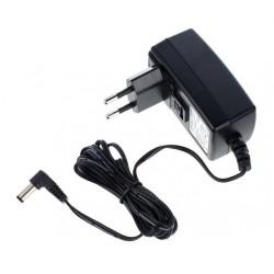 Dunlop ECB004 18 volt AC Adapter