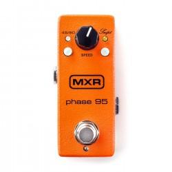 MXR Phase 95 mini (M290)