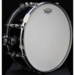 TAMA SUPERSTAR Birch 14X5.5