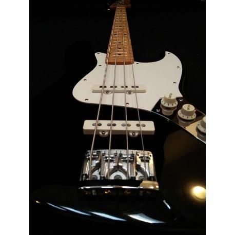 Fender Jazz Bass 1983