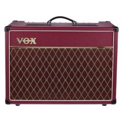 Vox AC 15 C1 Amp