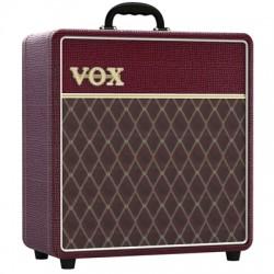 Vox AC 4-C1-12MB Amp