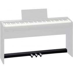 Roland KPD-70 Triple pedal