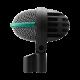 AKG D112 MKII Bass-Drum Mikrofon Side