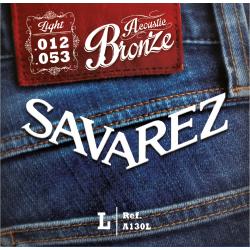 SAVAREZ Light 12-53