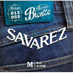 SAVAREZ Medium 13-55