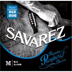 SAVAREZ Phosphore Bronze 13-56