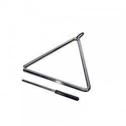 """Hayman Professional 8"""" triangel"""