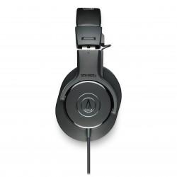 audio-technica ATH-M50x Hovedtelefoner
