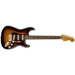 Fender Squier Classic Vibe Strat 60's 3TS
