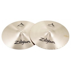 "Zildjian 14"" A-Series Mastersound HiHat"