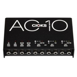 Cioks AC10 Pro Power Supply