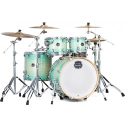 Mapex Armory Rock Shell Pack