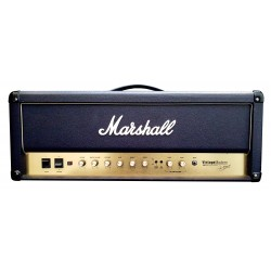 Marshall Vintage Modern 2466 Tube Amp Head Purple