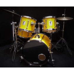 Sonor Force 2000 Gult