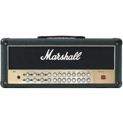 Marshall AVT 150HX