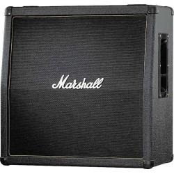 Marshall AVT412XA