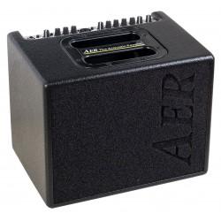 AER Compact 60-III BK