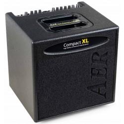 AER COMPACT XL Akustisk Forstærker Combo